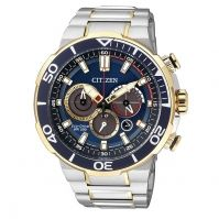 Ceas Citizen Watches Mod Ca4254-53l