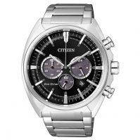 Ceas Citizen Watches Mod Ca4280-53e