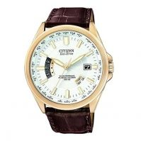 Ceas Citizen Watches Mod Cb0013-04a