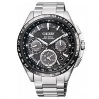 Ceas Citizen Watches Mod Cc9015-54e