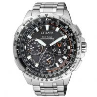 Ceas Citizen Watches Mod Cc9020-54e