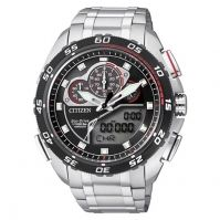 Ceas Citizen Watches Mod Jw0124-53e