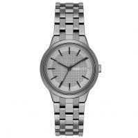Ceas Dkny Watches Mod Ny2384