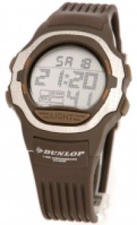 Ceas Dunlop Digital Quartz
