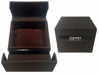 Ceas Esprit Collection Box