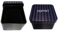 Ceas Esprit Tin Box