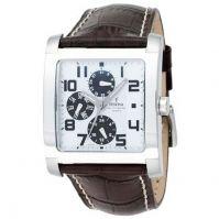 Ceas Festina Watches Mod F16235_2