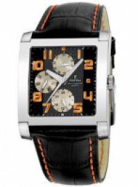 Ceas Festina Watches Mod F16235_9