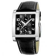 Ceas Festina Watches Mod F16235_f