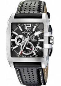 Ceas Festina Watches Mod F16363_5