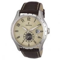 Ceas Festina Watches Mod F16486_2
