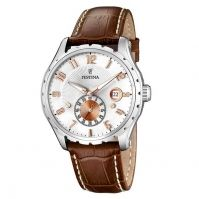 Ceas Festina Watches Mod F16486_3