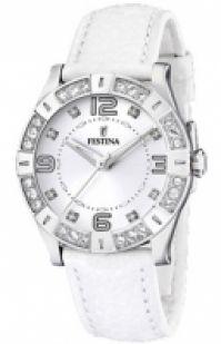 Ceas Festina Watches Mod F16537_1