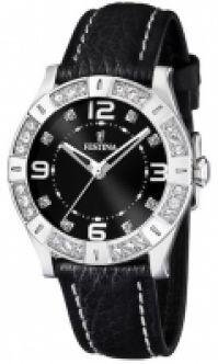 Ceas Festina Watches Mod F16537_2