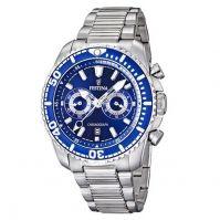 Ceas Festina Watches Mod F16564_3-l