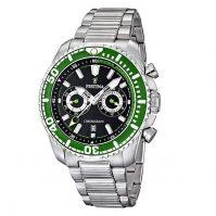Ceas Festina Watches Mod F16564_6-l