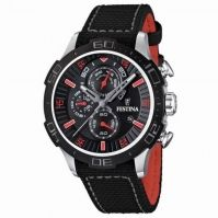 Ceas Festina Watches Mod F16566_7-l