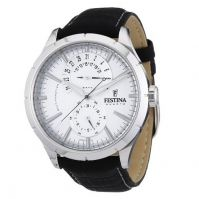 Ceas Festina Watches Mod F16573_1