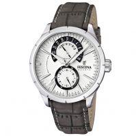 Ceas Festina Watches Mod F16573_2