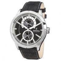 Ceas Festina Watches Mod F16573_3