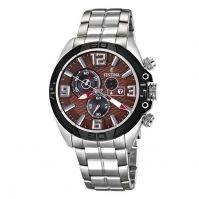 Ceas Festina Watches Mod F16583_2-l