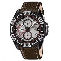 Ceas Festina Watches Mod F16584_1-l