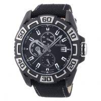 Ceas Festina Watches Mod F16584_4-l