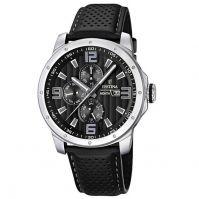 Ceas Festina Watches Mod F16585_4