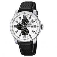 Ceas Festina Watches Mod F16585_5