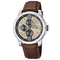 Ceas Festina Watches Mod F16585_6