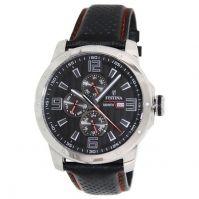 Ceas Festina Watches Mod F16585_8