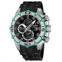 Ceas Festina Watches Mod F16601_4-l