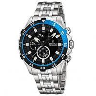 Ceas Festina Watches Mod F16603_3-l