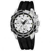 Ceas Festina Watches Mod F16604_5-l
