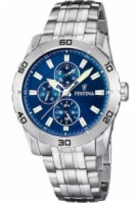 Ceas Festina Watches Mod F16606_2-l
