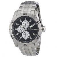 Ceas Festina Watches Mod F16606_8-l
