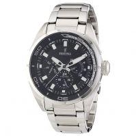 Ceas Festina Watches Mod F16608_6