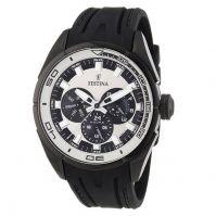 Ceas Festina Watches Mod F16610_1-l