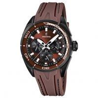 Ceas Festina Watches Mod F16610_2-l