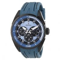 Ceas Festina Watches Mod F16610_3-l