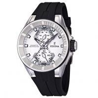 Ceas Festina Watches Mod F16611_1-l