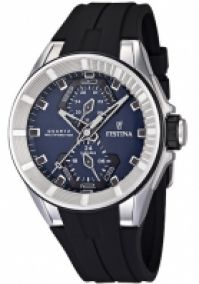 Ceas Festina Watches Mod F16611_3-l
