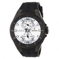 Ceas Festina Watches Mod F16612_1-l