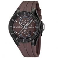 Ceas Festina Watches Mod F16612_2-l