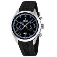 Ceas Festina Watches Mod F16890_3