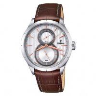 Ceas Festina Watches Mod F16892_2
