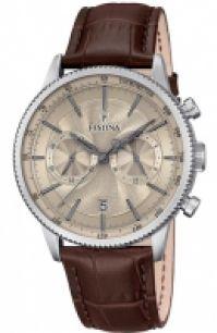 Ceas Festina Watches Mod F16893_3