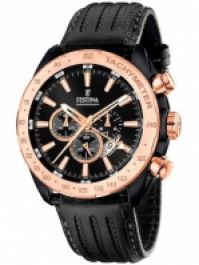 Ceas Festina Watches Mod F16899_1