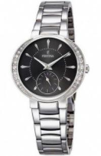 Ceas Festina Watches Mod F16909_2