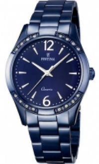 Ceas Festina Watches Mod F16915_1